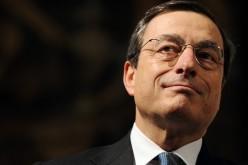 Марио Драги: восстановление экономики зависит от реформ