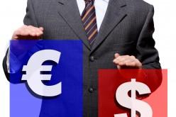 Причины роста евро в 2013 году