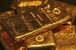 Сорос сократил инвестиции в золото