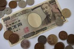 Экс-глава ЦБ: Японии не достичь инфляции в 2%