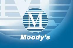 Прибыль компании Moody's выросла на 56%