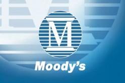 Moody's снова понизило рейтинг Греции