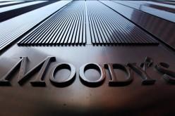 Рейтинговое агентство Moody's Investors Service
