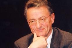Греция должна покинуть Еврозону: известный немецкий экономист