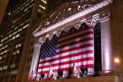 Что лучше форекс или фондовые рынки