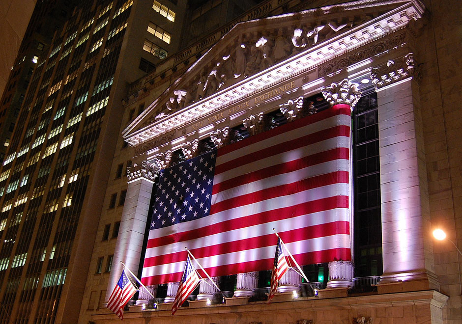 new-york-stock-exchange-2.jpg