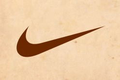 Квартальная прибыль Nike упала на 12%