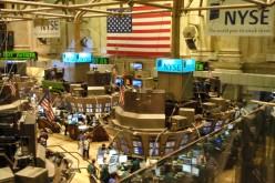 Данные по ВВП США несколько разочаровали рынки, следующая неделя может оказаться сложной для «быков»