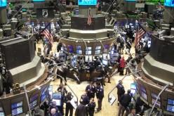 Аналитики прогнозируют отрицательный отчётный период на NYSE