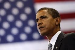 Компромисс между Обамой и Сенатом