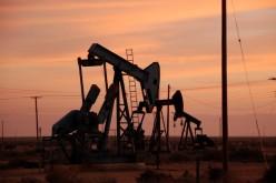 В Северной Америке ожидается активное увеличение добычи нефти