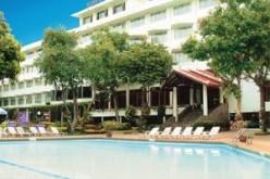 Все мировые отели поднимают цены на проживание