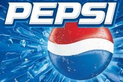 PepsiCo увеличила прибыль во втором квартале