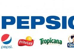 Квартальная прибыль Pepsi превзошла ожидания аналитиков