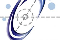 NG-FX — профессиональная поддержка для трейдеров рынка форекс