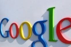Компания Google оштрафована за шпионаж