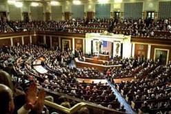 Американские сенаторы одобрили «закон Магнитского»