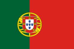 Португалия разместила облигации на 1 млрд евро под доходность 4,346%