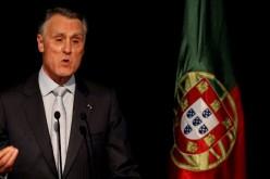 Португалия не сможет вернуться на рынок облигаций в 2014 году
