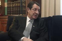 Кипр планирует восстановить статус популярной офшорной зоны