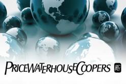 Экономика России может обеспечить рост PwC на 4 % в 2013 году