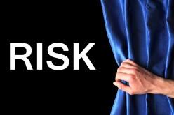 Жизнь всегда связана с риском