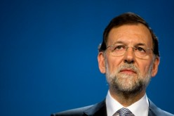 Премьер-министр Испании отчитался о доходах