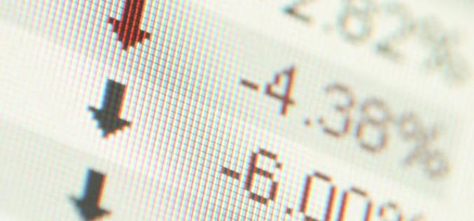 C 60% вероятностью в ближайшие 3-5 лет в мире произойдет рецессия