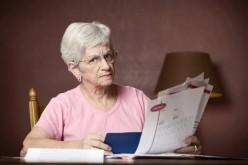 «Обратная ипотека» — новая банковская услуга для российских пенсионеров