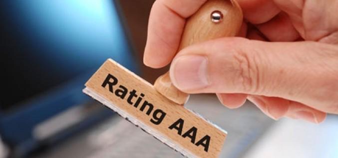 Деятельность рейтинговых агентств — статистика или бизнес?