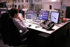Профессиональный трейдинг на валютном рынке форекс