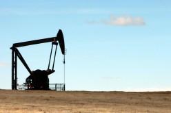 Магаданский шельф в 2013 году станет плацдармом для поиска нефти и газа