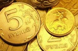 Тенденция развития капитала в современной России