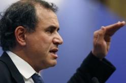 Рубини: Развал еврозоны не за горами?
