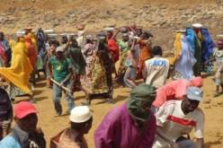 Малийский кризис – новая угроза для европейского региона