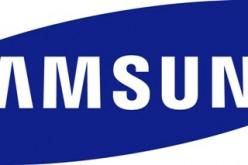 Samsung ожидает роста прибыли в первом квартале