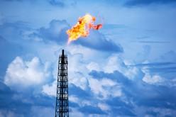 Россия уступила позицию лидера Ирану в рейтинге стран самых богатых на запасы природного газа