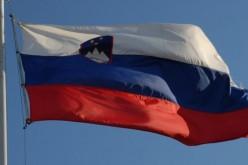 Словения повторит путь Кипра?