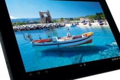 Xperia Tablet (Z) угрожает iPad забвением