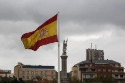 Испания попытается продать национализированные банки