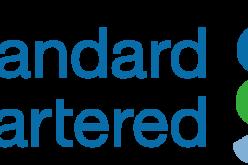 Акции Standard Chartered упали из-за обвинений в сотрудничестве с Ираном