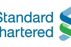 Standard Chartered заплатит 340 млн. долларов за незаконное сотрудничество с Ираном