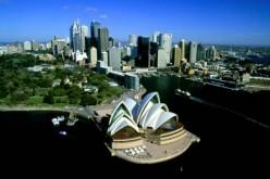 Рост экономики Австралии лучше ожиданий