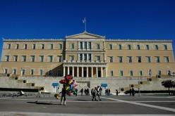 Греция будет выкупать бонды за счёт «голландского аукциона»