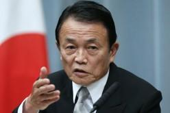Япония водит за нос «большую двадцатку»