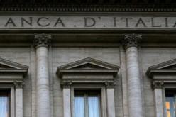 Рим привлек 6,5 млрд. евро под низкий процент благодаря ЕЦБ
