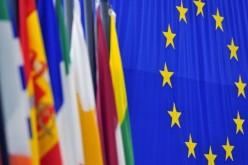Ситуация в Испании и Словении тревожит Еврокомиссию