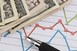 10 правил управления личными финансами