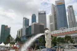 Сокращение программы QE отрицательно скажется на странах Азии