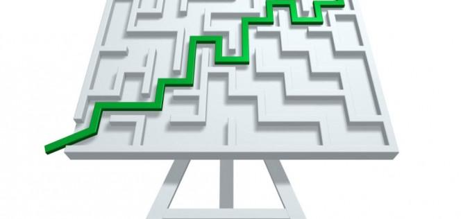 Написание торговой стратегии трейдера